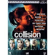 Collision - Edition Simple