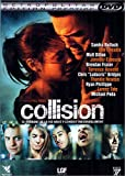 Collision - Edition Simple [�dition Prestige]