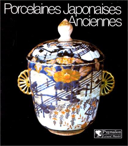 Porcelaines japonaises anciennes : Les Arita de la collection de porcelaines de Dresde