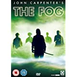 The Fog - Special Edition