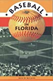 Baseball in Florida