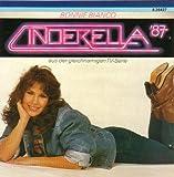 Cinderella 87 -