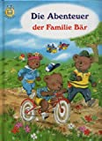 Die Abenteuer der Familie Bär