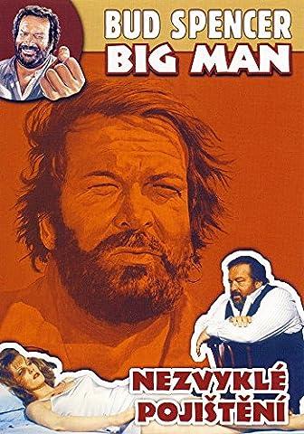 Bud Spencer - An Unusual Insurance [DVD]
