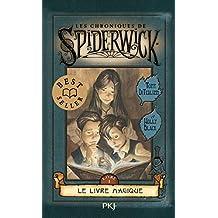 Amazon.fr: Holly Black: Livres, Biographie, écrits, livres audio, Kindle