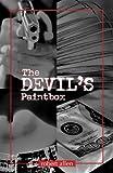 The Devil's Paintbox