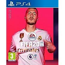 FIFA 20 Standard Edition (PS4)