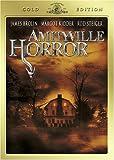 Amityville Horror (Gold Edition) kostenlos online stream