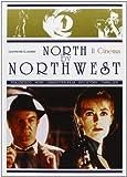 Il cinema north by northwest. Storia del cinema giallo, poliziesco, gangster film, noir, spy story, thriller