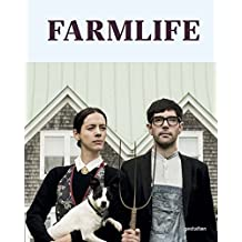 Farmlife new farmers and growing food
