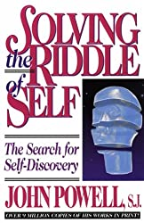 Solving the Riddle of Self