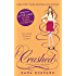 Crushed (Pretty Little Liars Book 13)