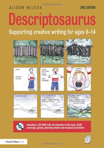 Descriptosaurus-Supporting-Creative-Writing-for-Ages-814