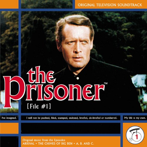 Prisoner File #1