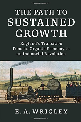 the-path-to-sustained-growth