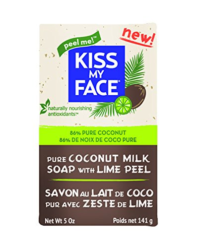 kiss-my-face-bar-soap-coconut-milk-lime-peel-5-oz