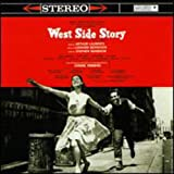 West Side Story [Original Broadway Cast]