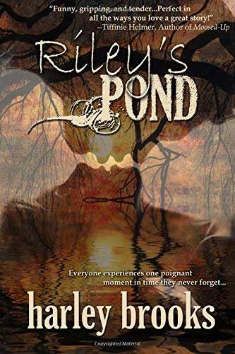 Riley's Pond (Harley Brooks)