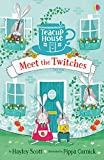 Telecharger Livres Meet the Twitches Teacup House series (PDF,EPUB,MOBI) gratuits en Francaise