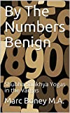 #8: By The Numbers Benign: Shubha Sankhya Yogas in the Vargas