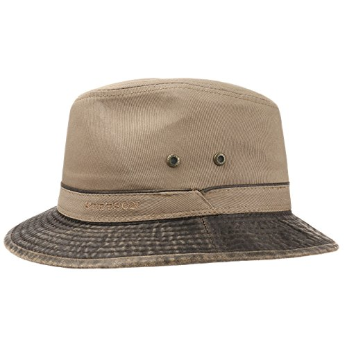 cappello-in-cotone-anti-uv-stetson-cappello-da-sole-cappello-in-cotone-s-54-55-beige-scuro