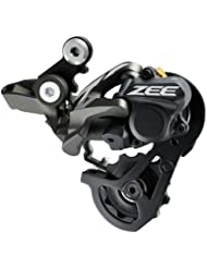 Shimano Zee RDM640SSW - Cambio 10 Velocidades Shadow Plus Ss Direct