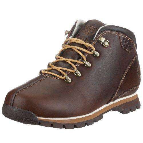 timberland-splitrock-botas-de-senderismo-con-cordones-para-hombre-color-marron-talla-44