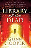 Image de Library of the Dead