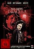 Dario Argentos Dracula kostenlos online stream