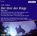 Der Herr der Ringe. Sonderausgabe. 11...