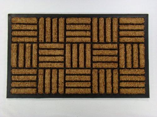 fibra-de-coco-felpudo-in-laid