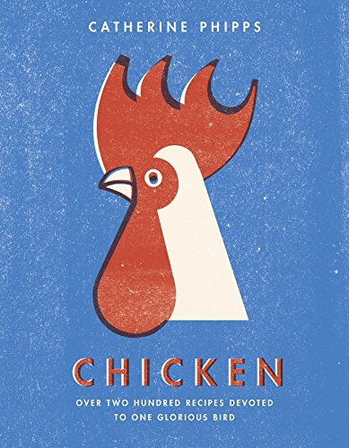 Chicken Cover Image