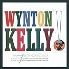 Wynton Kelly!, Vol. 1