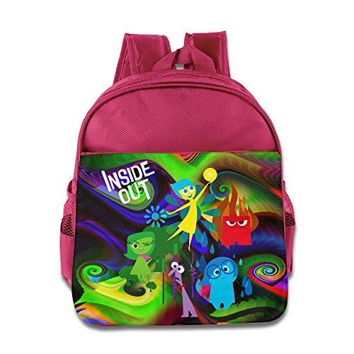 xj-cool-inside-out-baby-boys-girls-preshool-carry-bag-pink