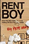 Rent Boy: How One Man Spent 20 Years...
