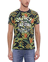 Stormborn Men's Cotton T-Shirt