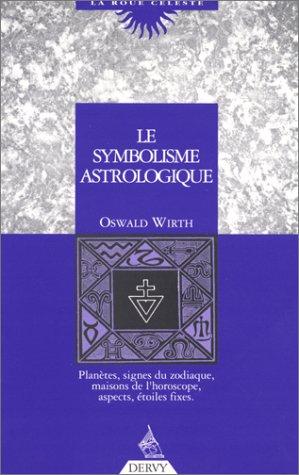 Le symbolisme astrologique