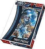 Trefl Puzzle Star Wars Lucasfilm (1000 Pieces)