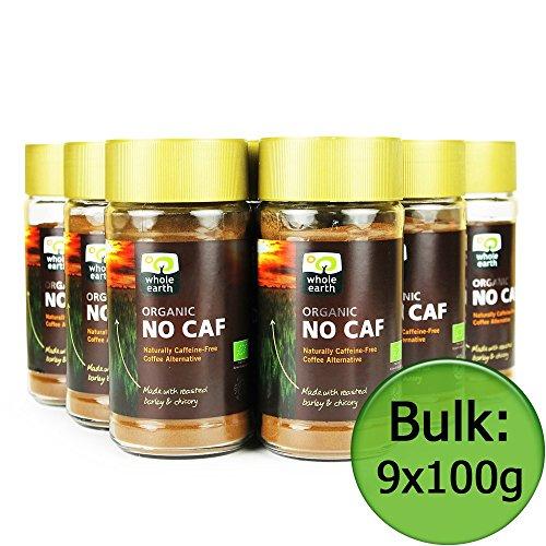 whole-earth-organic-no-caf-9x100g