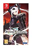 #10: Shining Resonance Refrain - Draconic Launch Edition (Nintendo Switch 3DS)