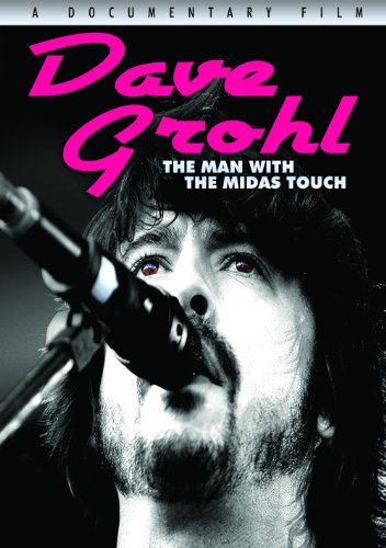 dave-grohl-man-with-the-midas-touch-reino-unido-dvd