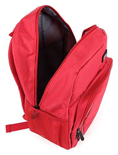 praktische-tasche-fur-clementoni-clempad-3-692941-clementoni-mein-erstes-clempad-3-basic-693733-und-