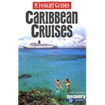 Caribbean Cruises Insight Guide (Insight Guides)