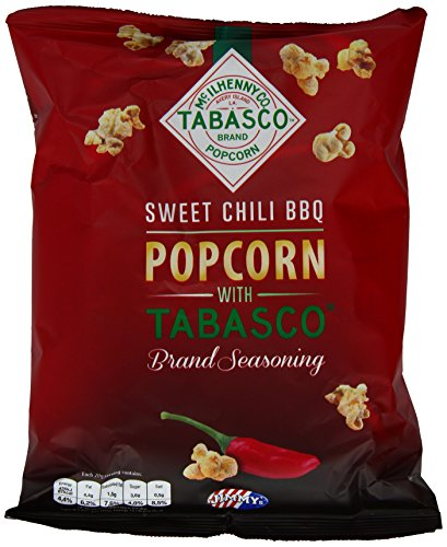 tabasco-sweet-chilli-bbq-popcorn-90-g-pack-of-4