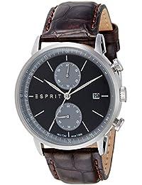 Esprit Herren-Armbanduhr ES109181003