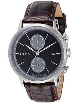 Esprit Herren-Armbanduhr ES10918