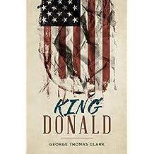 King Donald (English Edition)