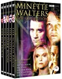 Minette Walters Collection Box Set [DVD]