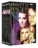 Best Box Sets - Minette Walters Collection Box Set [DVD] Review