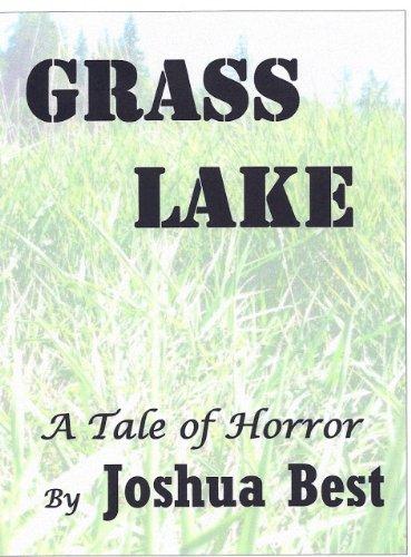 Grass Lake (English Edition) - Grass Lake